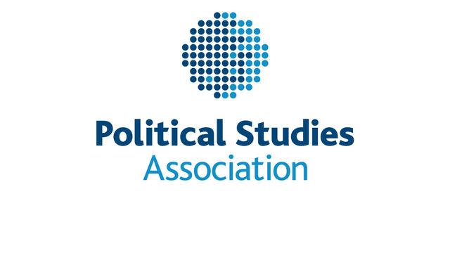 PSA logo1